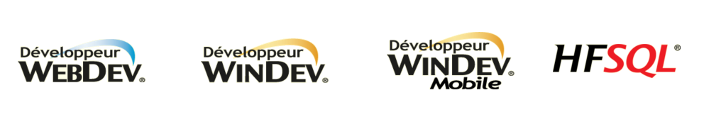 devellopeur windev
